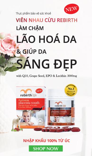 Ky Phong Pharma