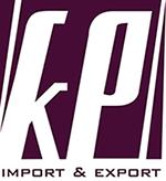 kyphongpharma.com